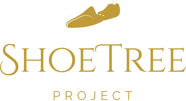 ShoeTree Project