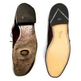 leather sole refurbishment2