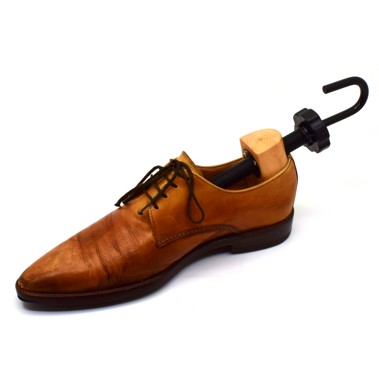 shoe expander stretcher